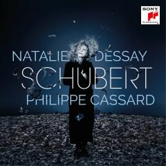 Schubert - Natalie Dessay