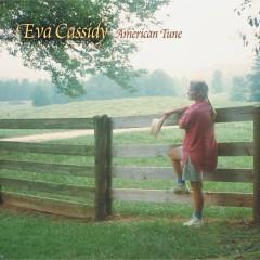 American Tune - Eva Cassidy