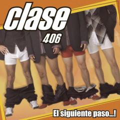 Clase 406 El Siguiente Paso... ! - Various Artists