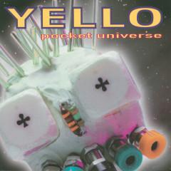 Pocket Universe - Yello