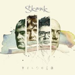 Velocia - Skank