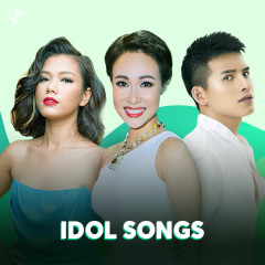 Idol Songs