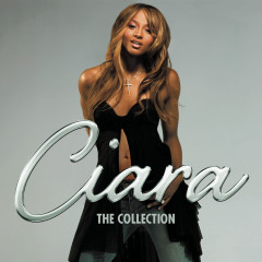The Collection - Ciara