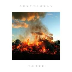 Three - Phantogram