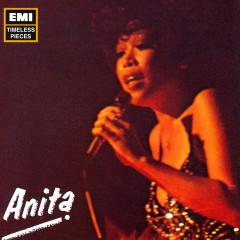 Anita - Anita Sarawak