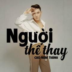 Người Thế Thay (Remix) (Single)