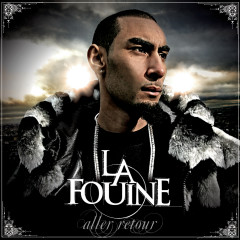 Aller Retour (Digital Deluxe Edition) - La Fouine