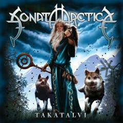 Takatalvi - Sonata Arctica