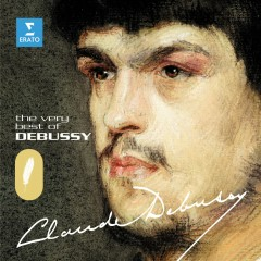 The Very Best of Debussy - Various Artists