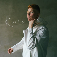 Karlo - Karl William