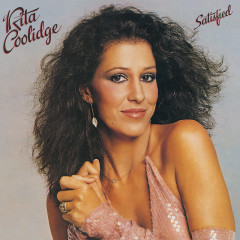 Satisfied (Expanded Edition) - Rita Coolidge