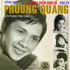 Tiếng Hát Phương Quang (Cải Lương)
