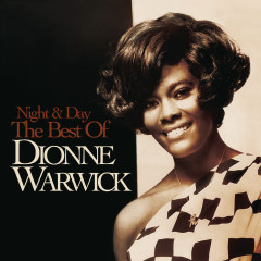Night & Day: The Best of Dionne Warwick - Dionne Warwick