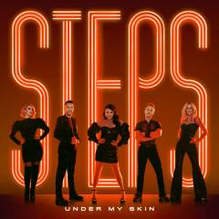 Under My Skin - Steps