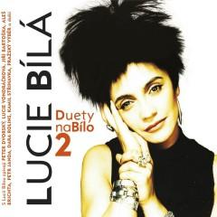 Duety naBilo 2 - Lucie Bila