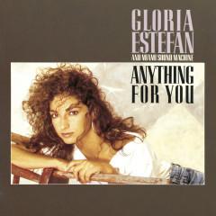 Anything For You - Gloria Estefan, Miami Sound Machine