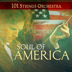 Soul of America - Various Artists