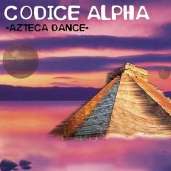 Azteca Dance