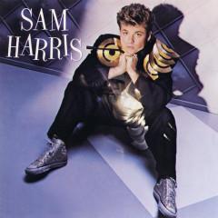 Sam Harris - Sam Harris