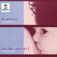 Music for Baby - Volumes 1 & 2 - Various Artists