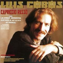 Capriccio Russo (Remasterizado) - Luis Cobos