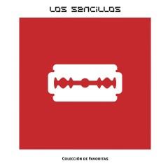 Coleccion De Favoritas - Los Sencillos