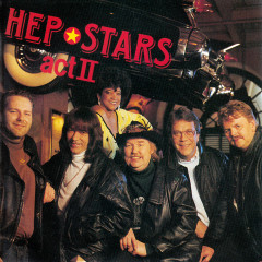 Act II - Hep Stars