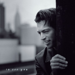 To See You - Harry Connick Jr.