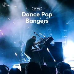 Dance Pop Bangers
