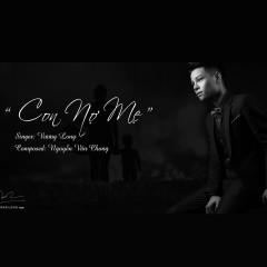 Con Nợ Mẹ (Cover) (Single)