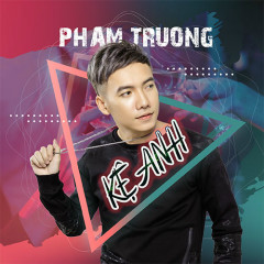 Kệ Anh (Single)