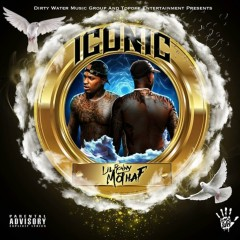 Iconic - Lil Ronny Mothaf