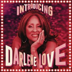 Forbidden Nights - Darlene Love