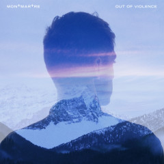 Out Of Violence - EP - Montmartre