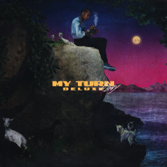 My Turn (Deluxe) - Lil Baby