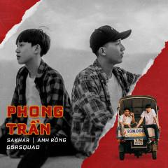 Phong Trần (Single)