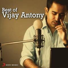 Best of Vijay Antony - Vijay Antony