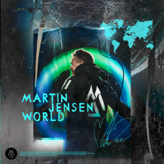 World - Martin Jensen