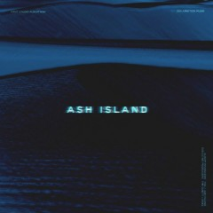 ASH (EP) - ASH ISLAND