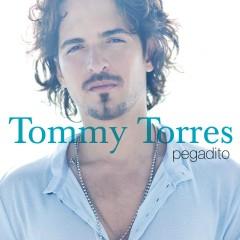 Pegadito - Tommy Torres