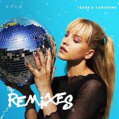 Tears & Tantrums - XYLØ