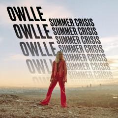 Summer Crisis - Owlle