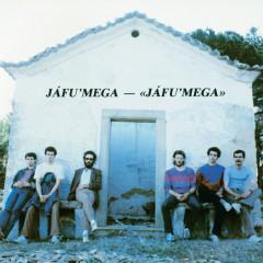 Jáfu'Mega - Jáfu'Mega