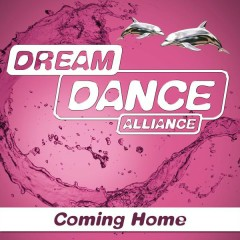 Coming Home - Dream Dance Alliance