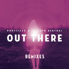 Out There (Remixes)