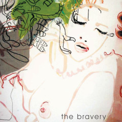 Unconditional - The Bravery