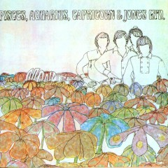 Pisces, Aquarius, Capricorn & Jones Ltd. (Deluxe Edition) - The Monkees