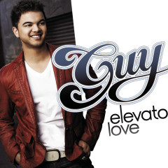Elevator Love - Guy Sebastian