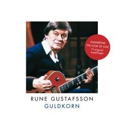 Guldkorn - Rune Gustafsson