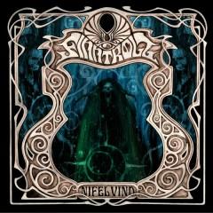 Nifelvind - Finntroll